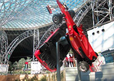 Ferrari-World-Abu-Dhabi-Things-to-do-10