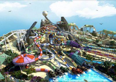 themepark02