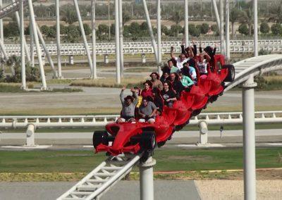 themepark03